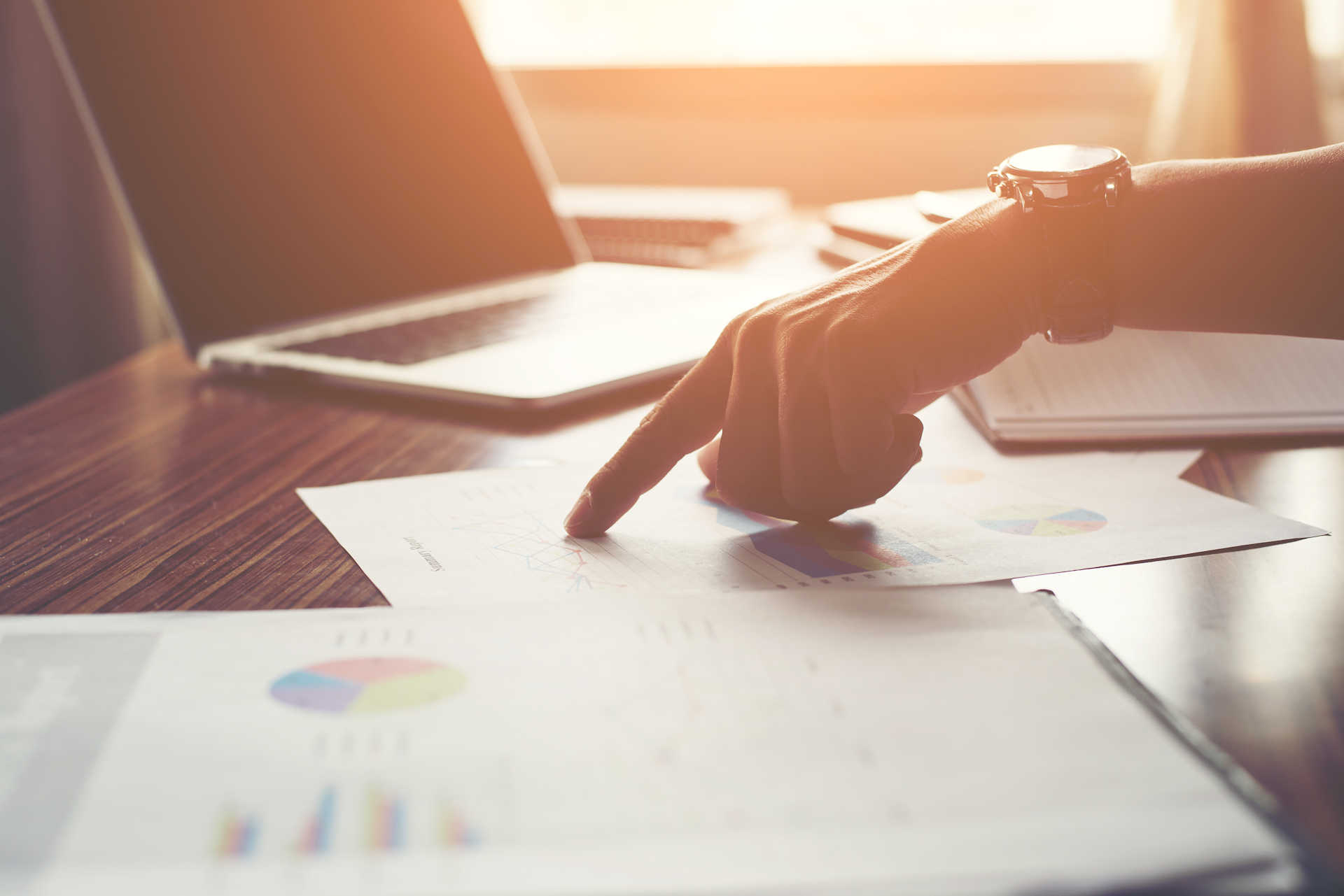 Diferentele dintre contabilitatea financiara si contabilitatea manageriala