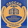 FIN Conterxpert Management - Membru Ceccar