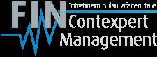 FIN Contexpert Management - Intretinem pulsul afacerii tale